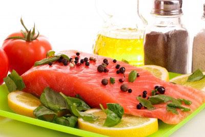 omega_fatty_acids