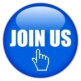 10543427-join-us-vector-button