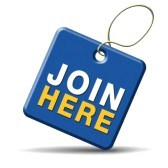 23101179-join-us-here-and-now-banner-or-registration-for-membership-icon-or-sign-do-it-today-and-become-a-mem